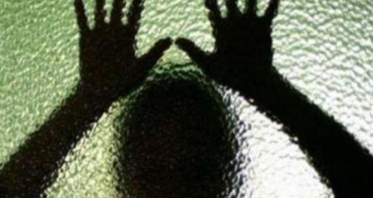 Αγρίνιο: Πατέρας εξωθούσε στην πορνεία την ανήλικη κόρη του