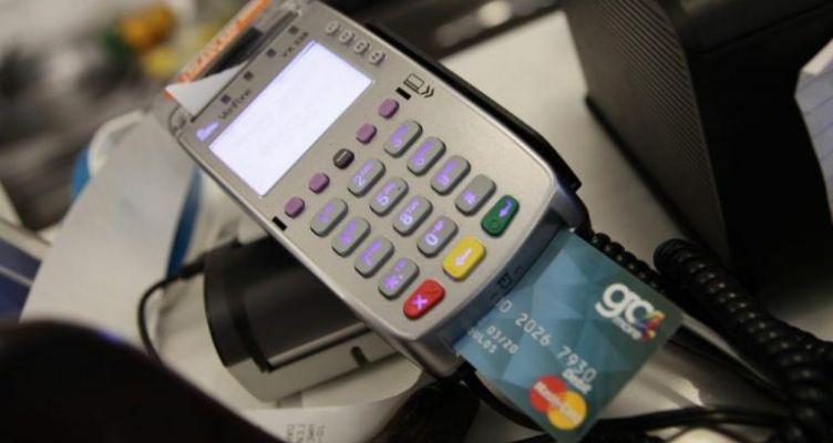 Αρχίζει η λοταρία για αγορές με κάρτες