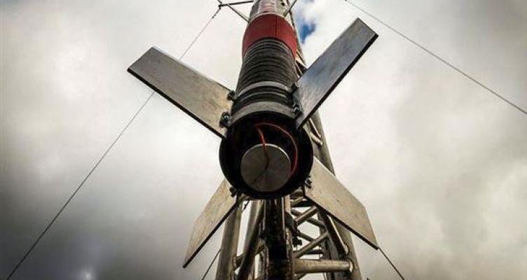 Επιστρέφει ο ελληνικός διαγωνισμός διαστημικής CanSat in Greece