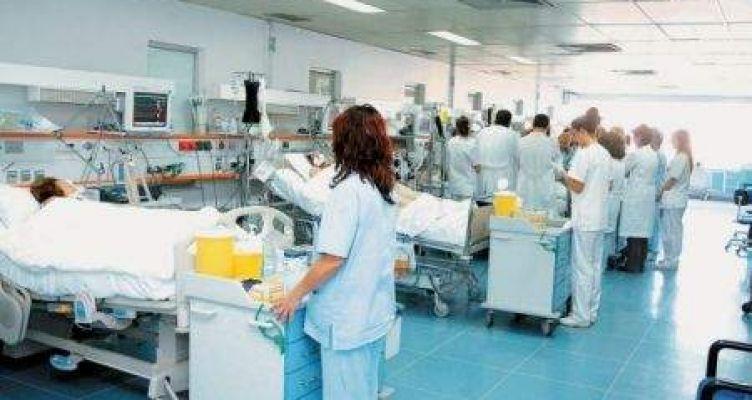 Προσλήψεις στα Νοσοκομεία – Πότε ανοίγει η πλατφόρμα