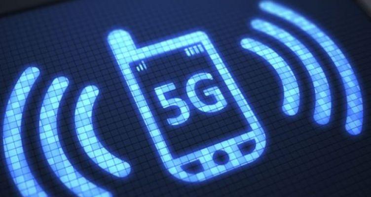 Η Νότιος Κορέα αναδεικνύεται παγκόσμια πρωταθλήτρια στο 5G