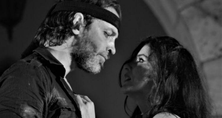 """""""Ο Κρητικός"""" σε σκηνοθεσία Μάριου Ιορδάνου στο Αγρίνιο"""