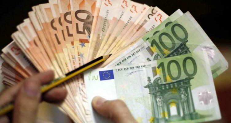 Μεσολόγγι: Ανήλικοι δράστες αφαίρεσαν χρήματα από 58χρονο