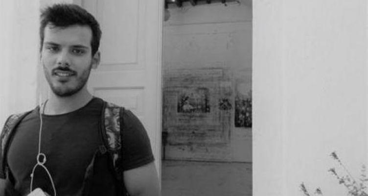 Πάτρα: Θρήνος στην κηδεία του 22χρονου Χρήστου Χολιαστού που σκοτώθηκε μαζεύοντας καρύδια (Βίντεο)
