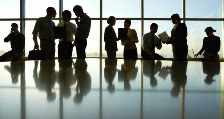 «Τσουχτερά» πρόστιμα για την ασφάλεια των εργαζομένων – Επιβλήθηκαν 3.382 κυρώσεις σε 2 χρόνια