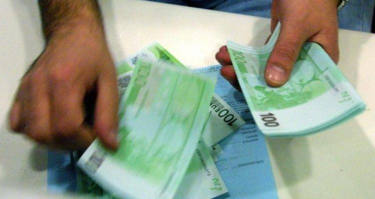 Έρχεται «ψαλίδι» 25% στους εργαζόμενους στις τράπεζες