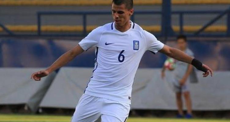 Super League-Παναιτωλικός: Σοβαρός τραυματισμός για τον 19χρονο Δημήτρη Νταλακούρα