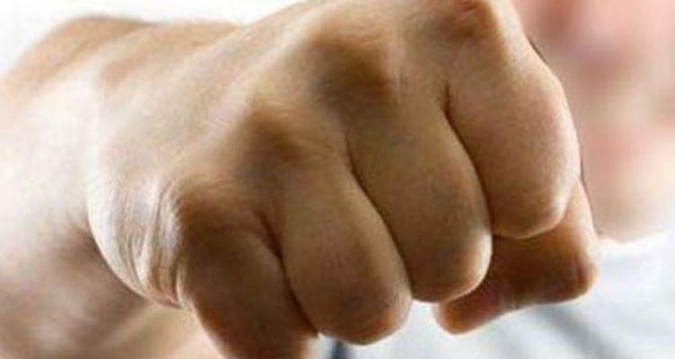 53χρονος ξυλοκόπησε 11χρονο επειδή μάλωσε με την κόρη του