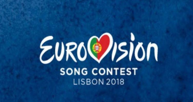 Eurovision 2018: Στην τελική τριάδα το «Μην ξεχνάς τον ήλιο» με την Μεσολογγίτισσα Αρετή Κετιμέ