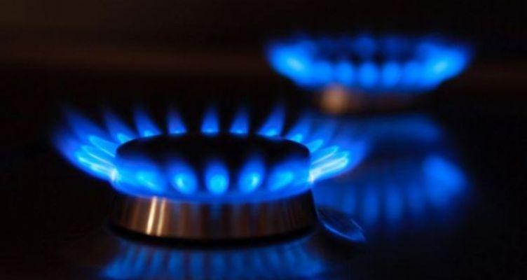Μια ανάσα από την Ελλάδα και εν αναμονή του TAP το αζερικό φυσικό αέριο