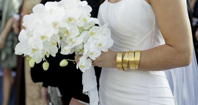 Η χαρά του γάμου τελείωσε απότομα – Ο γαμπρός η νύφη οι δυσάρεστοι πρωταγωνιστές και οι περιπέτειες