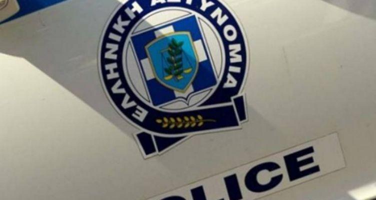 Εντοπίστηκαν ναρκωτικά στο προαύλιο κρατουμένων του Αστυνομικού Μεγάρου Αγρινίου