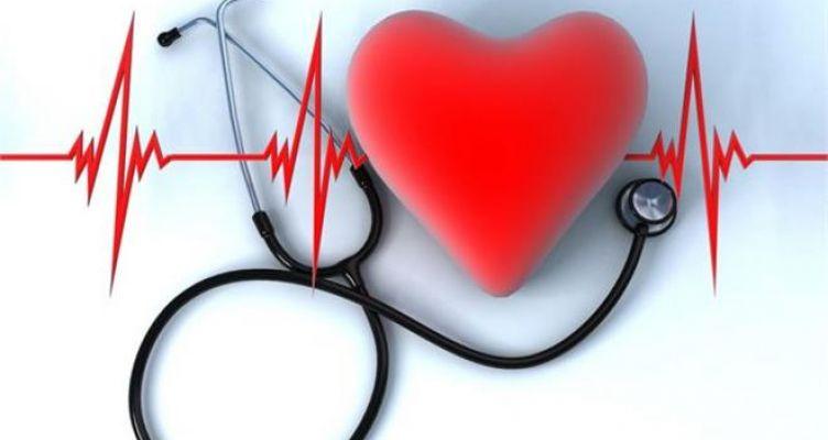 Ναύπακτος: 1η ημερίδα Καρδιαγγειακών Παθήσεων
