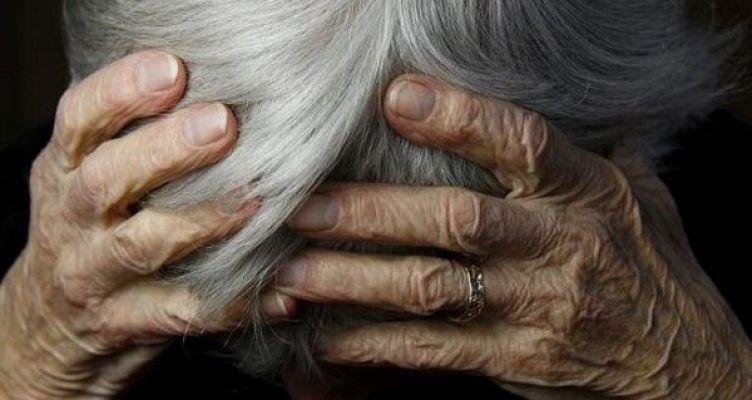 Εξιχνιάστηκε ληστεία σε βάρος ηλικιωμένης στο Λάνθι Ηλείας
