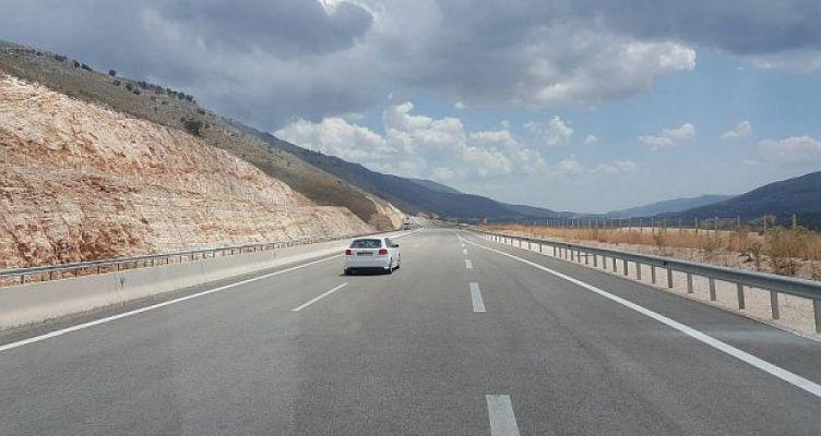 Αιτωλοακαρνανία – Δυτική Ελλάδα: Τι φέρνει σε έργα το 2019