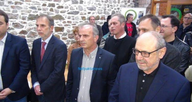 Γ. Σωτηρόπουλος: «Νέα αντιδεοντολογική ανακοίνωση από το γραφείο του κ. Τσιχριτζή»
