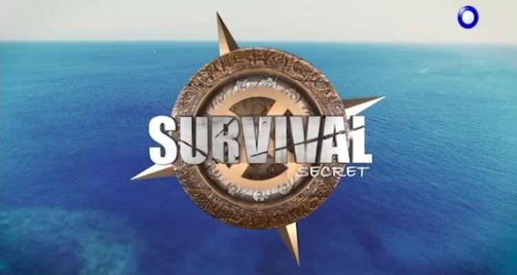 Survival Secret: Από ανατροπή σε ανατροπή και… δυο-δυο οι αποχωρήσεις!