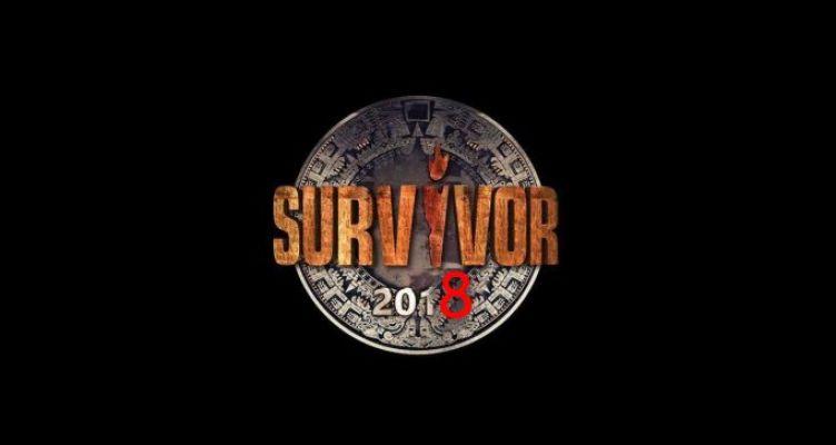 Survivor 2018: Δείτε πως έχουν διαμορφωθεί οι δυο ομάδες