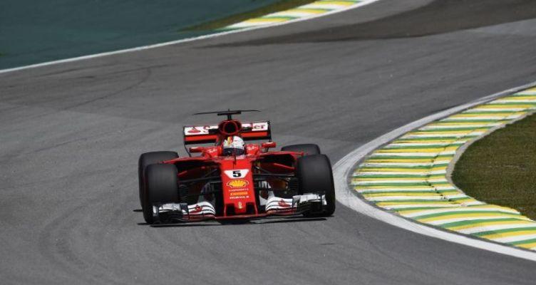 Έκλεισαν τα τηλεοπτικά δικαιώματα της Formula 1! – Τι ισχύει και ποιος θα τα μεταδίδει