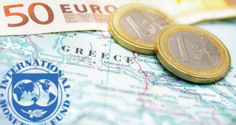 Το Φεβρουάριο «ξεκαθαρίζει» η κατάσταση για το ελληνικό χρέος