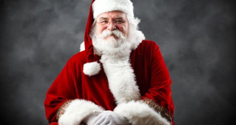 Αγρίνιο: «Χάρισε χαμόγελο σε ένα παιδί… Το αξίζει – Γίνε ο Άγιος Βασίλης του»