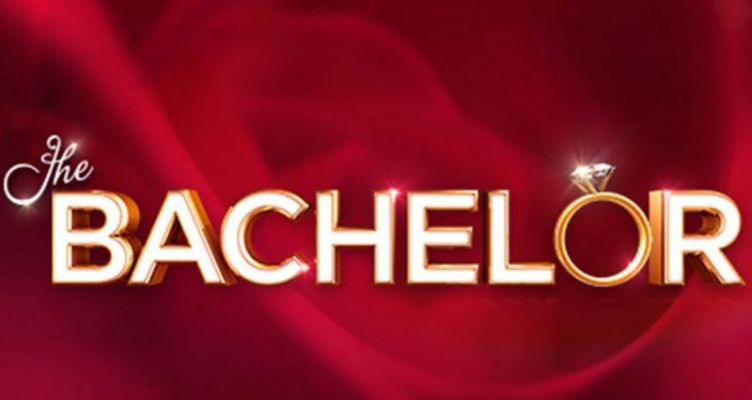 Alpha TV – «Bachelor»: Στη ζώνη των 23:00 και με πολλά «πιπεράτα» στοιχεία!