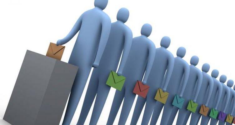 Εταιρεία Δημοσκοπήσεων για Δ. Αγρινίου «βλέπει» Παπαναστασίου vs Σταρακά ή Παπαναστασίου vs Τραπεζιώτη