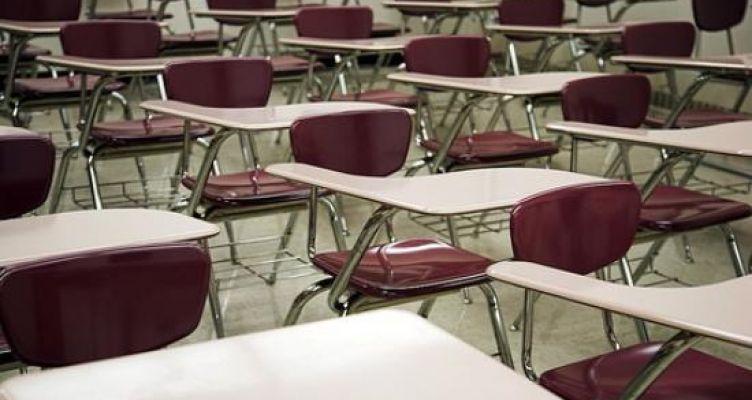 Ενισχυτική Διδασκαλία – Ποιοι μαθητές μπορούν να συμμετέχουν (ΦΕΚ)