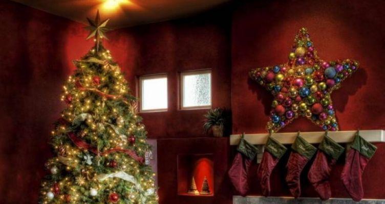 Χριστούγεννα 2018: Τα 25 καλύτερα χριστουγεννιάτικα μουσικά άλμπουμ όλων των εποχών!