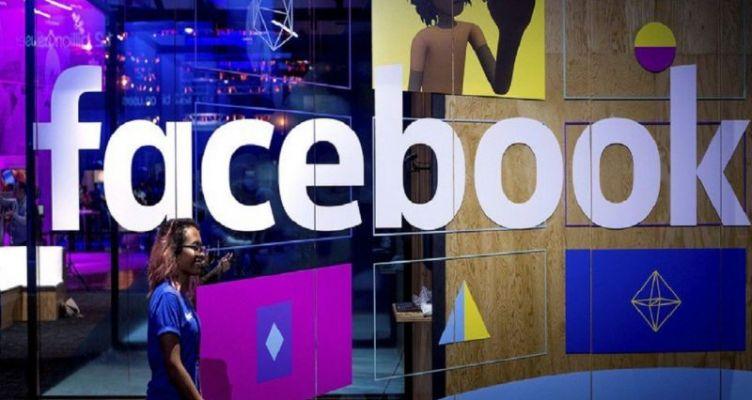 Facebook: Ξεχωριστή εφαρμογή Messenger Kids για παιδιά έως 13 ετών