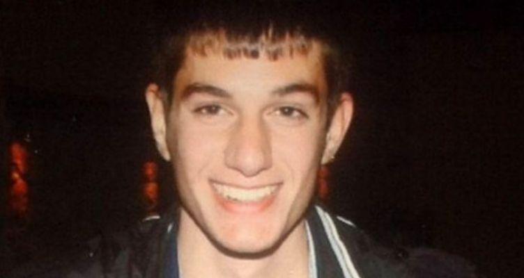 Βαγγέλης Γιακουμάκης: Στο εδώλιο του κατηγορουμένου ο πατέρας του