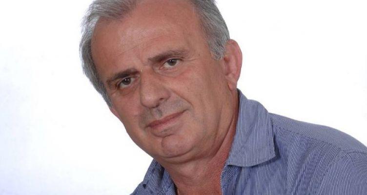 Νέα δήλωση Γ. Σωτηρόπουλου: «Εμμένω στην αρχική μου δήλωση κ. Τσιχριτζή»