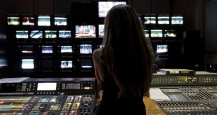 Τηλεοπτικό τοπίο 2019: Αναμένονται σημαντικές εξελίξεις καθώς υπάρχουν πολλά ανοιχτά μέτωπα