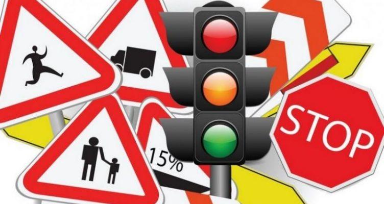 Αγρίνιο: Συλλήψεις για παράβαση του Κώδικα Οδικής Κυκλοφορίας