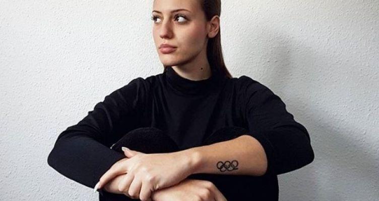 Άννα Κορακάκη: «Καμία συμμετοχή, ούτε καν πρόταση δεν μου έγινε για το Survivor 2»