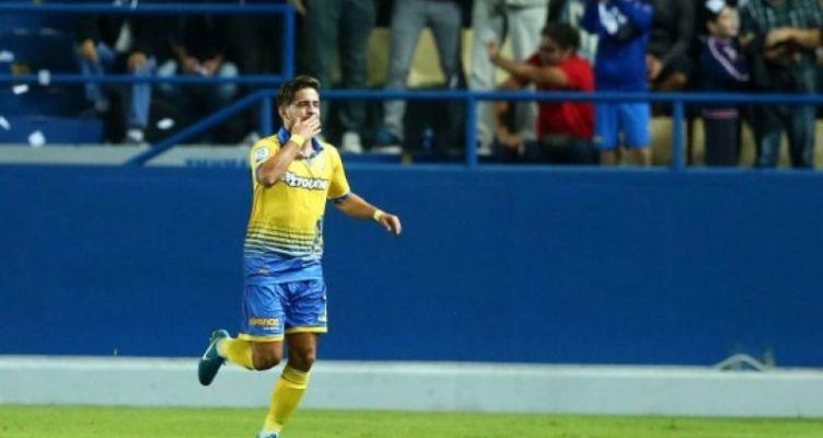 Super League-Παναιτωλικός: Δεν έχουμε μιλήσει με τον Μάζουρεκ