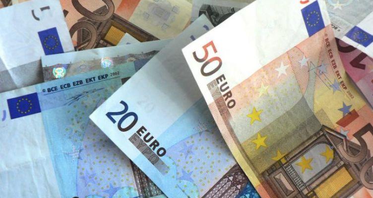 Κοινωνικό μέρισμα: Δίνουν και άλλα 80 εκατ. ευρώ – Ποιοι τα δικαιούνται – Πότε οι πρώτες πληρωμές