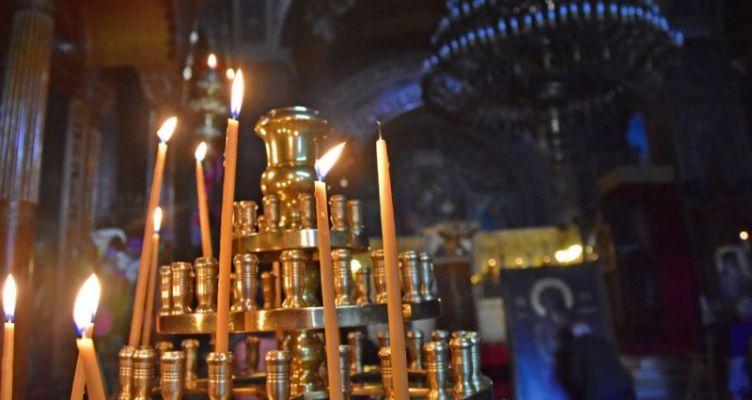 Καγιά – Γαστεράτου: Αναβάλουν τις βαφτίσεις των παιδιών τους λόγω κορωνοϊού