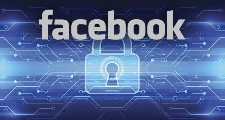 Τι παίζει τελικά με το «νέο αλγόριθμο του Facebook»; (Φωτό)