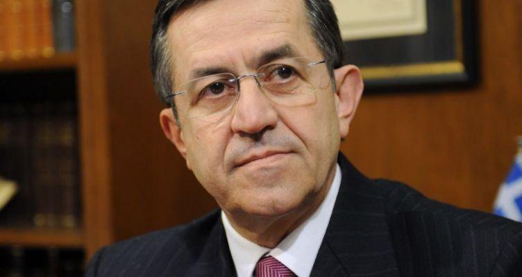 Ο Νίκος Νικολόπουλος με ερώτηση από τη Βουλή απορεί: «Γιατί η Ναύπακτος δεν έχει παιδιάτρο;»