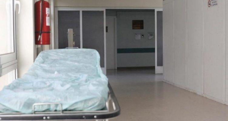 Μέτρα πρόληψης από την εποχική γρίπη συστήνει η Διεύθυνση Δημόσιας Υγείας της Π.Δ.Ε.