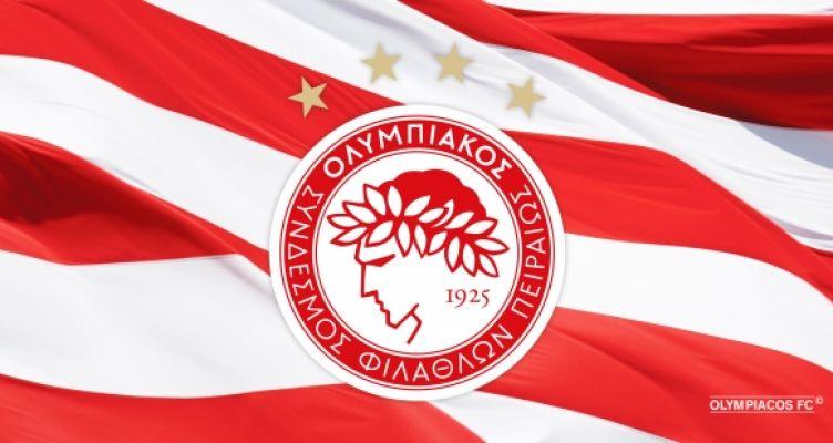 SL: Η κοινωνική προσφορά του Ολυμπιακού για τα εισιτήρια και στο ματς με Παναιτωλικό