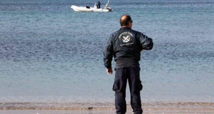Προκήρυξη προσλήψεων στο Λιμενικό και χωρίς Πανελλήνιες αποκαλύπτει νομοσχέδιο