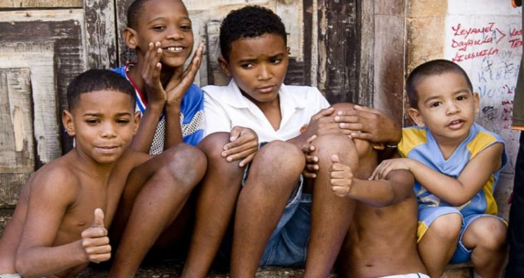Unicef: Η κλιματική αλλαγή απειλεί τα παιδιά