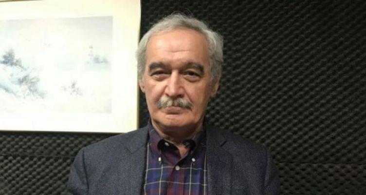 Τροπολογίες Νίκου Χουντή της ΛΑ.Ε. στην ετήσια έκθεση για την Τουρκία