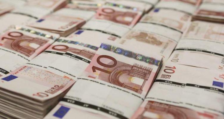 Επίδομα μέχρι 600 ευρώ σε οικογένειες – Τι ισχύει στην Αιτ/νία