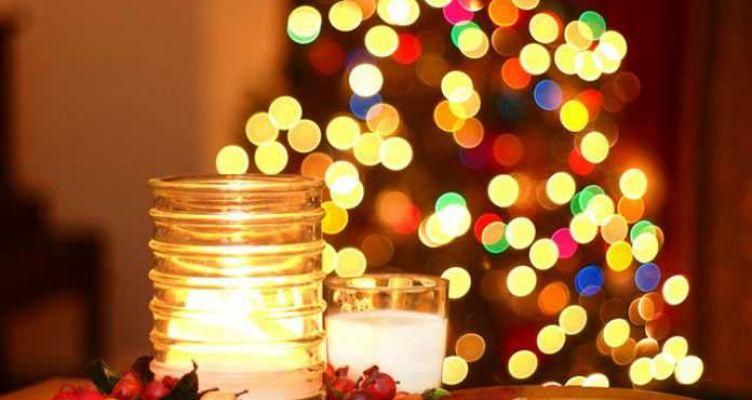 Χριστούγεννα στο ΚΔΑΠ του Δήμου Αγρινίου «Το Αερόστατο»