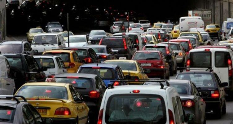 Π.Δ.Ε.: Απαγορεύσεις κυκλοφορίας οχημάτων και παραμονής εκδρομέων