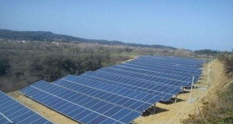 Ο Ο.Η.Ε. στρέφεται στην πράσινη ενέργεια