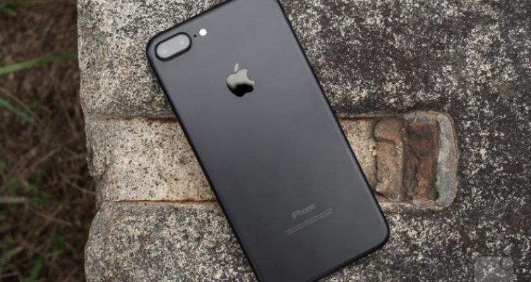 Πόσο κοστίζει η αντικατάσταση της μπαταρίας του iPhone στην Ελλάδα